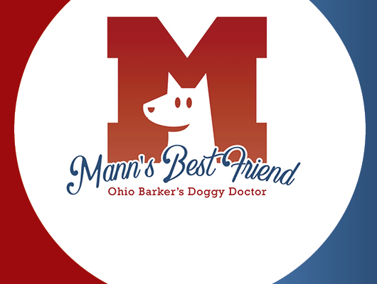 Our new feature: Articles, Tips, and More from Mann Vet Clinic!